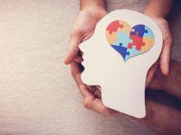 La psicología del ahorro: ¿Cómo piensa un ahorrador?