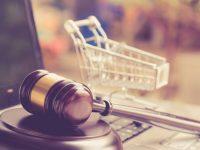 Protección al consumidor: ¿sabes realmente los derechos que tienes?