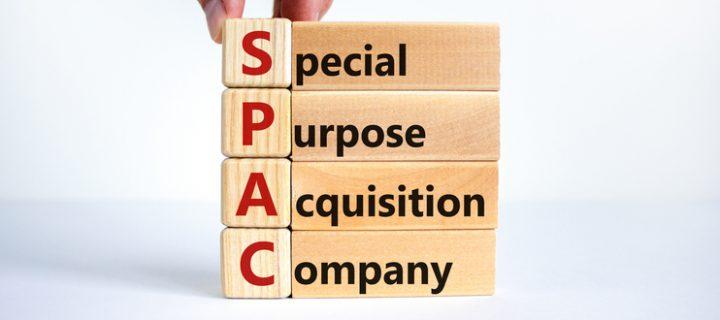 ¿El año de las SPAC?