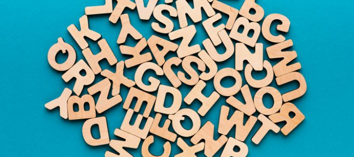 Las finanzas en la RAE: los términos financieros también siguen las normas ortográficas