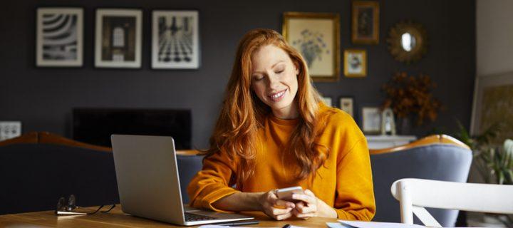 RETA: cómo darse de alta como autónomo en la Seguridad Social