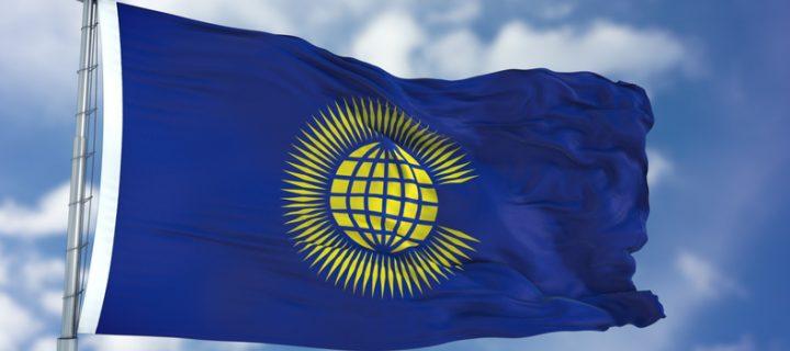 Qué es la Commonwealth