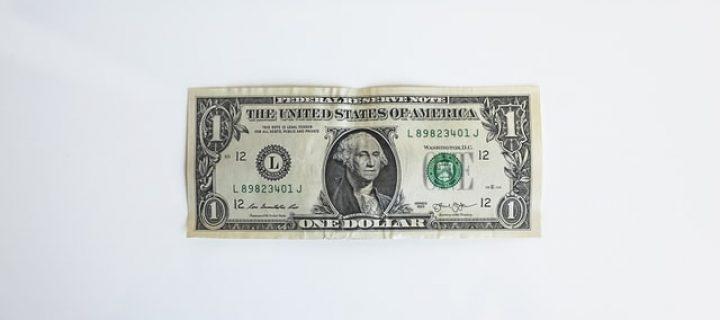 Billón americano, europeo y miríadas