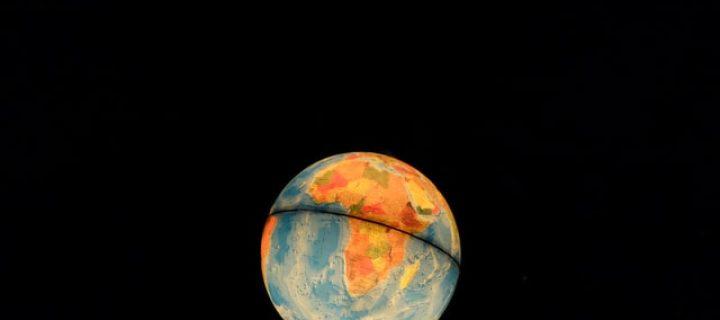 Renovables: rentabilidad y respeto por el planeta
