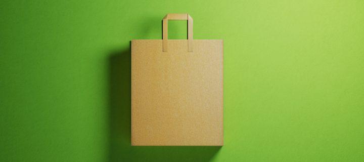 ¿Fin al consumismo desmedido? El nuevo orden que deja la pandemia