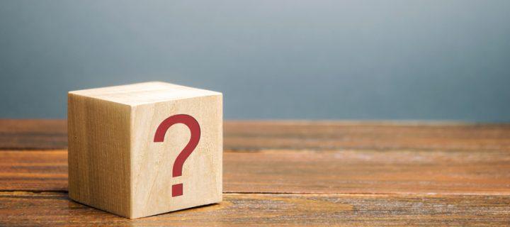 ¿Qué preguntas debería hacerle a mi asesor financiero?