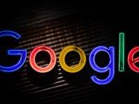 Google, ¿cambio de modelo tras el fin de las cookies? ¿Cómo nos afecta?
