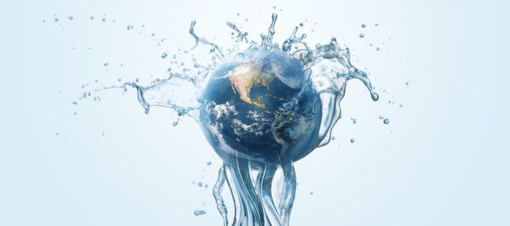 Megatendencias: El agua, ¿el petróleo del siglo XXI?
