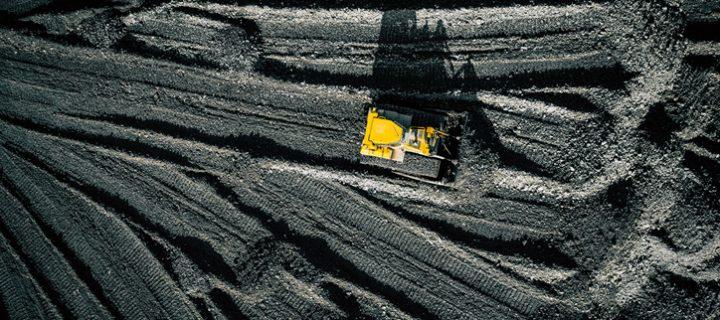 Megatendencias: ¿Cómo limitar el impacto de los metales raros en la transición hacia las energías limpias?