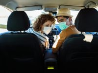 Vacaciones en pandemia: ¿reservar ya o esperar a la vacuna?