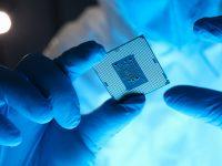 Tecnología: ¿Cómo invertir en semiconductores?