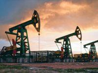 Las previsiones para el precio del crudo en la 2ª parte del año se sitúan en el rango 70$-75$