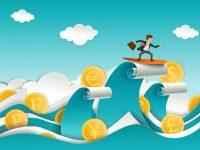 Inversión en bonos azules: todo lo que hay que saber