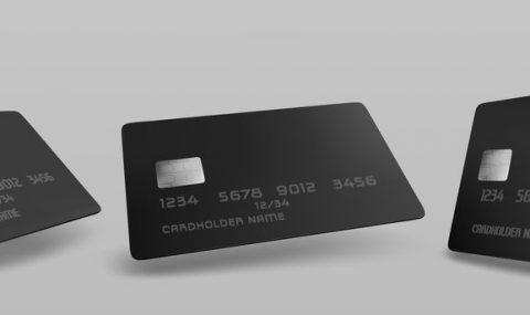 La tarjeta de crédito nació para pagar cenas en Manhattan en 1949 y su concepto sigue vigente en todo el mundo