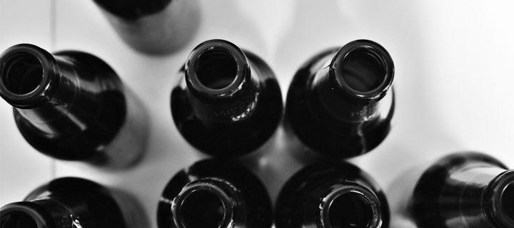 Reapertura de hostelería y turismo ¿invertimos en compañías cerveceras globales?