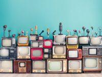 Fiscalidad: Concursos de televisión, ¿cuánto se queda Hacienda?