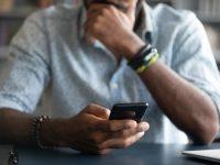 Ciberseguridad: Smishing, ¿cómo detectar un posible fraude por SMS o WhatsApp?