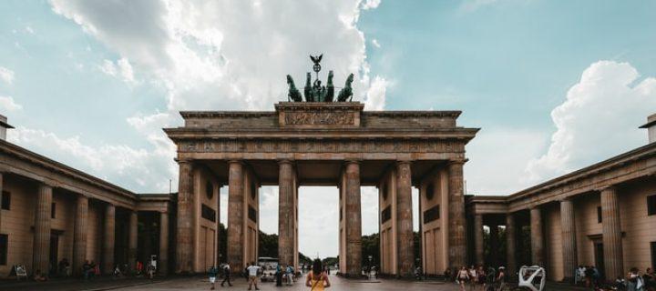 Por qué invertir en Alemania