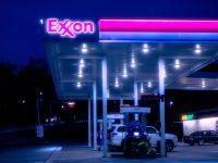 Comentario Flash: Exxon