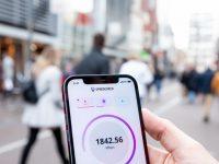 Megatendencias: El papel del 5G en la industria