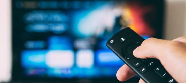 Megatendencias: digitalización. Subscronomics: todos somos parte del nuevo modelo de suscripciones ¿Cómo funciona?