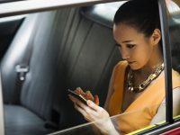 Lujo: el sector protagonista en Asia