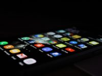 Megatendencias: digitalización. La pandemia agita las redes sociales: Instagram y TikTok lideran el cambio