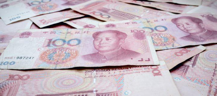 Yuan, ¿la ola de inflación viene de China?
