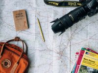 La estafa más frecuente al reservar online las vacaciones y cómo evitarla