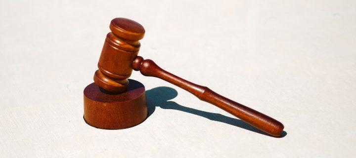 ¿Qué es y qué hace el Tribunal de Justicia de la Unión Europea?