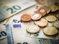 Qué son los agregados monetarios: M1, M2, M3 y M4