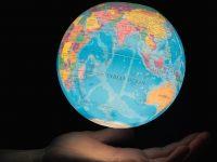 Día de la Sobrecapacidad de la Tierra: cada año agotamos antes los recursos del planeta