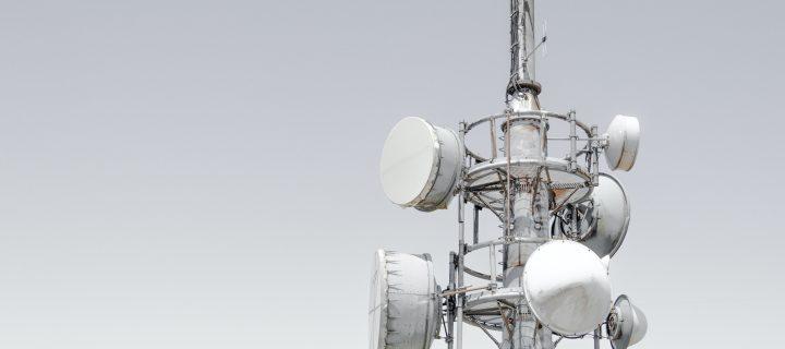Megatendencias: 5G, mucho más que la velocidad en nuestros móviles