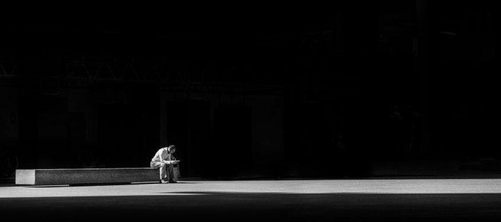 Megatendencias: Lonely Economy, la economía de una sociedad individualizada