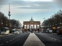 Comentario elecciones en Alemania y su repercusión en los mercados