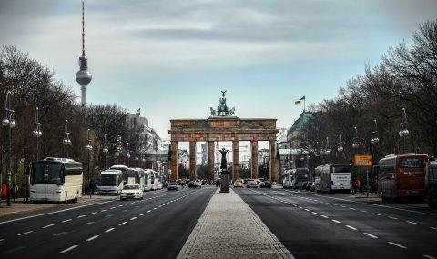 Ideas de Inversión: El sector salud crece un 5% anual en Alemania