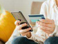 Consumo: una megatendencia de inversión con muchos prismas