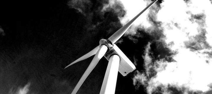 Ideas de Inversión: ¿Hay oportunidades en el sector eléctrico?