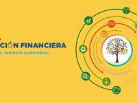 Día de la educación financiera 2021: decálogo para llevar mejor las finanzas
