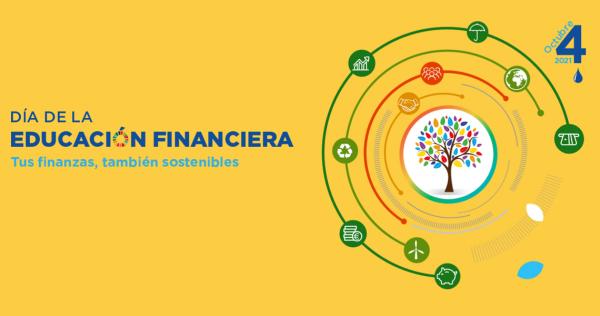 dia-educación-financiera-2021
