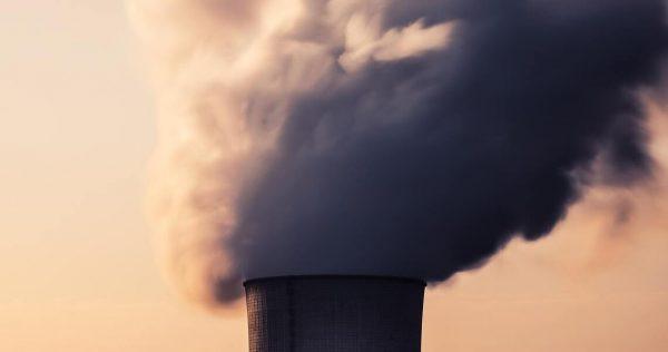 inversion cambio climatico