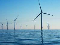 Megatendencias: invertir para revertir el cambio climático