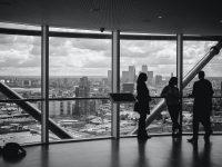 Mercado Inmobiliario: ¿Cómo es el mercado de viviendas off market?