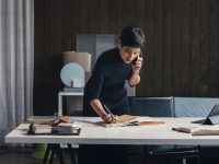 La importancia de la planificación financiera doméstica