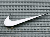 Nike bate las expectativas de consenso. Comentario flash