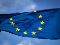 Next Generation: una oportunidad para Europa