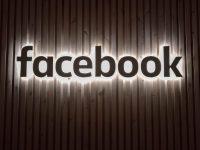 Comentario caída Facebook y perspectivas de su evolución futura en bolsa