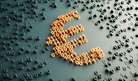 Megatendencia: Así es el euro digital