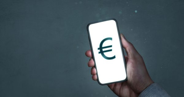 euro-digital