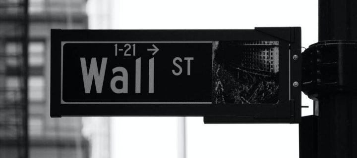 Renta Variable momentum: ¿Cómo sale a bolsa una empresa?